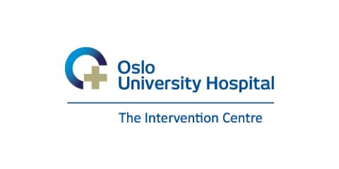 OUH Intervention Center